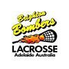 Brighton Bombers Lacrosse