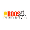 The Roos Sporting Club