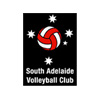 South Adelaide Volleyball Club