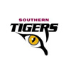 Southern Tigers Basketball Association