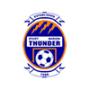 Sturt Marion Thunder Soccer Club